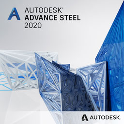 advance steel 2020 badge 256px opt