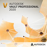 vault professional 2020 badge 150px opt