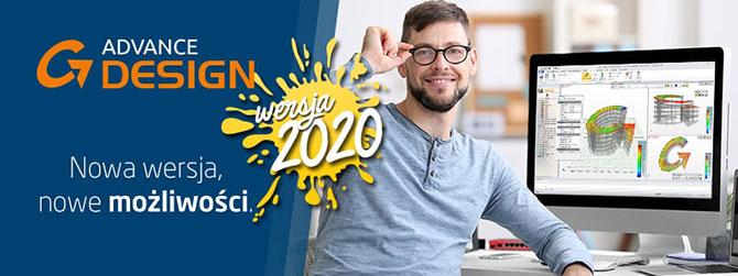 AD 2020 banner do bloga 2 min opt
