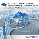 Autodesk AEC Collection _ kolekcja AEC