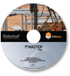 program BIMware MASTER Pale
