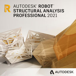 robot structural analysis professional 2021 badge 256px opt