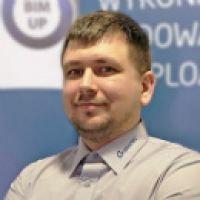 Piotr Jakubaszek