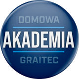 Domowa Akademia Graitec